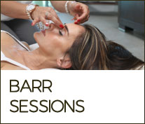 BAR-SESSIONS-sm